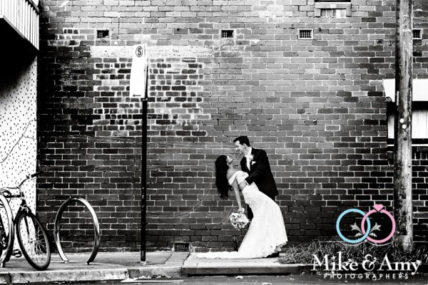Melbourne_wedding_photographers_mike_and_amy_SW-28
