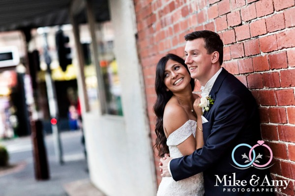 Melbourne_wedding_photographers_mike_and_amy_SW-29