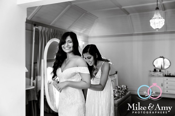 Melbourne_wedding_photographers_mike_and_amy_SW-3