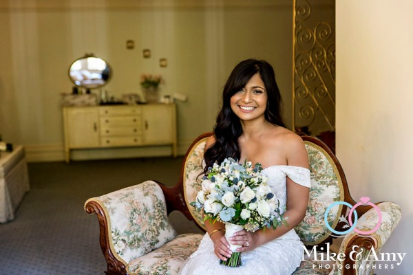 Melbourne_wedding_photographers_mike_and_amy_SW-7