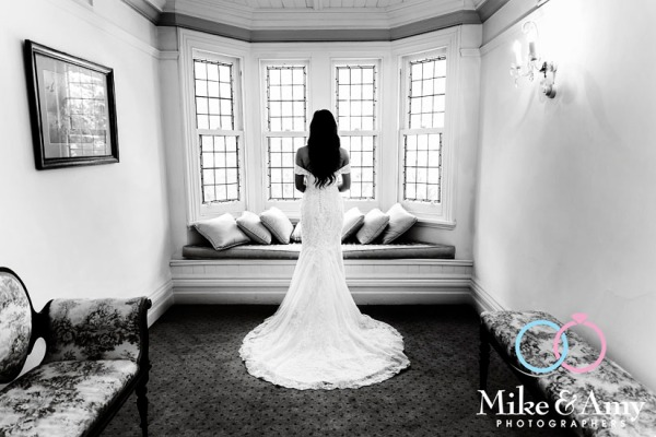 Melbourne_wedding_photographers_mike_and_amy_SW-8