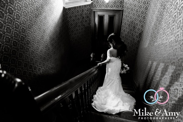 Melbourne_wedding_photographers_mike_and_amy_SW-9