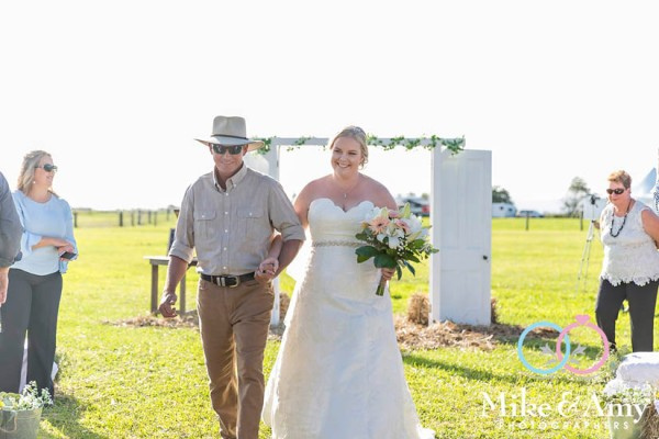 Mike_and_amy_photographers_CWED-14