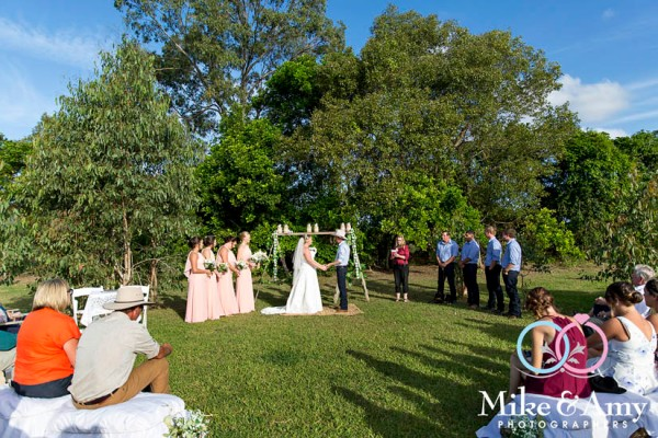 Mike_and_amy_photographers_CWED-16