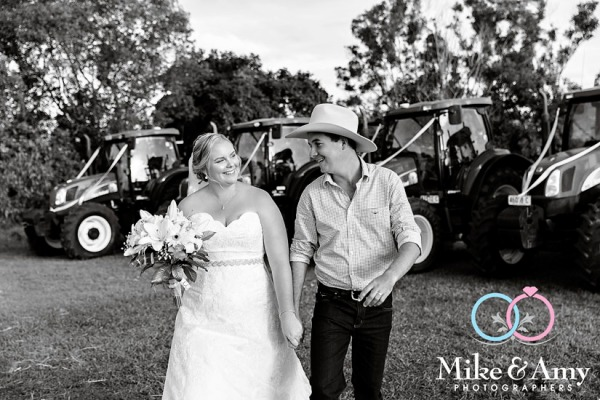 Mike_and_amy_photographers_CWED-18