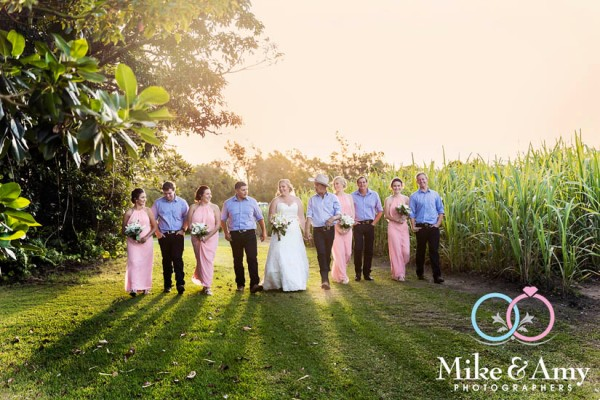 Mike_and_amy_photographers_CWED-21