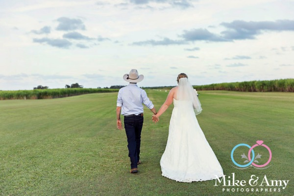 Mike_and_amy_photographers_CWED-23