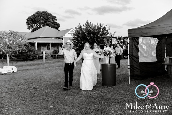Mike_and_amy_photographers_CWED-24