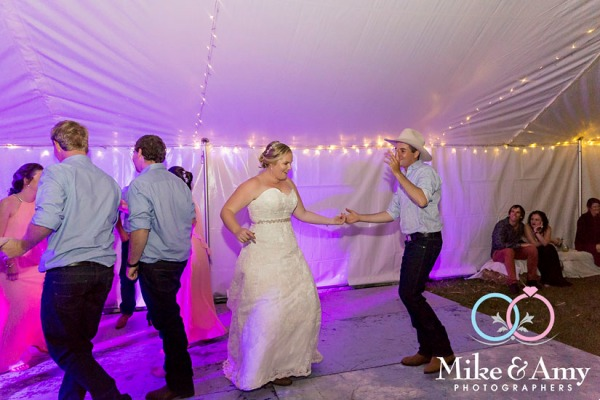 Mike_and_amy_photographers_CWED-26