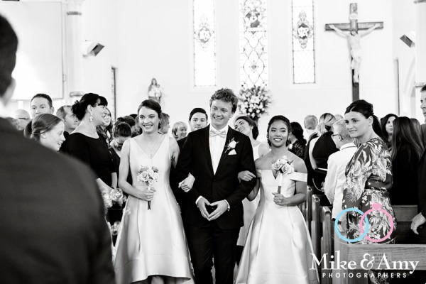 Mike_&_Amy_Photographers_Melbourne_Wedding_Photographers-12