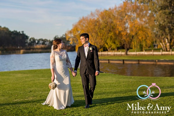 Mike_&_Amy_Photographers_Melbourne_Wedding_Photographers-13