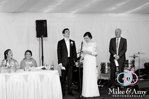 Mike_&_Amy_Photographers_Melbourne_Wedding_Photographers-25