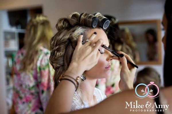 Mike_and_amy_photographers_melbourne_wedding_photographer-2