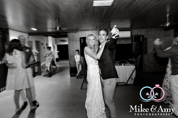Mike_and_amy_photographers_melbourne_wedding_photographer-33