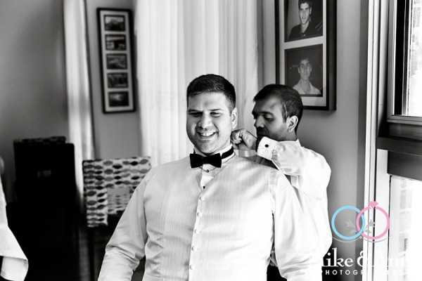Melbourne_wedding_photographer_mike_&_amy_photographers-1