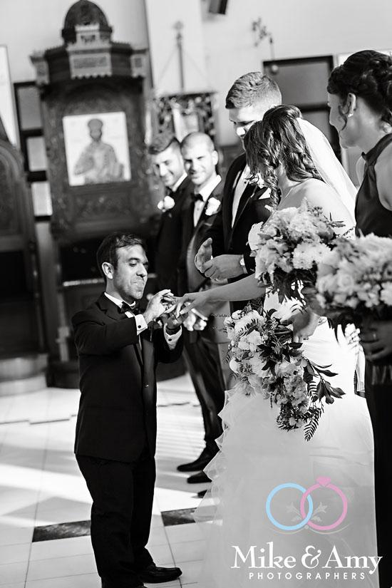 Melbourne_wedding_photographer_mike_&_amy_photographers-11