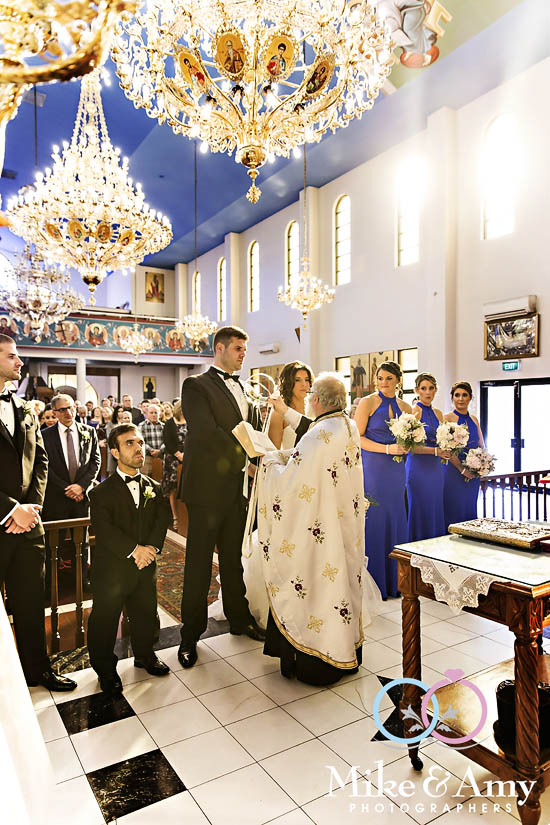 Melbourne_wedding_photographer_mike_&_amy_photographers-12