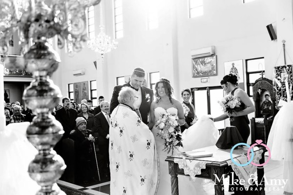 Melbourne_wedding_photographer_mike_&_amy_photographers-13