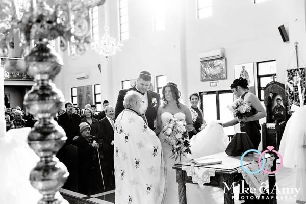 Melbourne_wedding_photographer_mike_&_amy_photographers-13