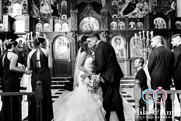 Melbourne_wedding_photographer_mike_&_amy_photographers-15