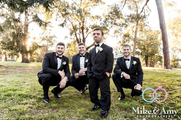 Melbourne_wedding_photographer_mike_&_amy_photographers-18