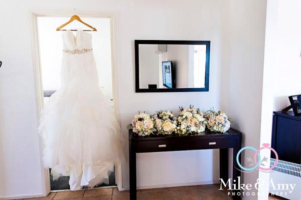 Melbourne_wedding_photographer_mike_&_amy_photographers-2