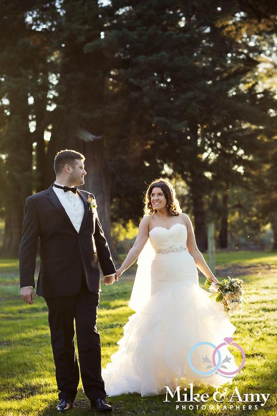 Melbourne_wedding_photographer_mike_&_amy_photographers-22