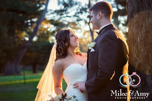 Melbourne_wedding_photographer_mike_&_amy_photographers-24