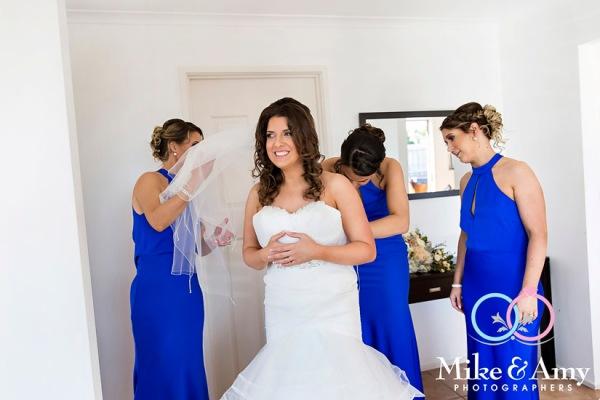 Melbourne_wedding_photographer_mike_&_amy_photographers-3
