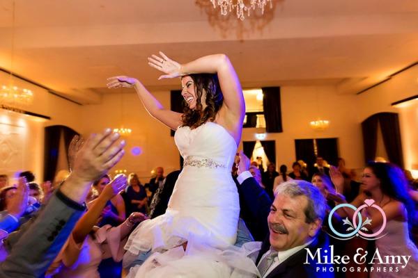 Melbourne_wedding_photographer_mike_&_amy_photographers-30