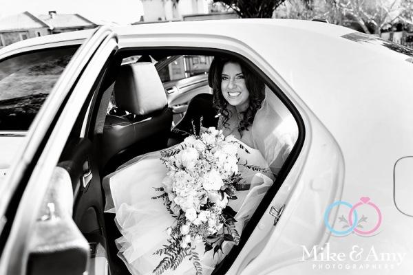 Melbourne_wedding_photographer_mike_&_amy_photographers-7