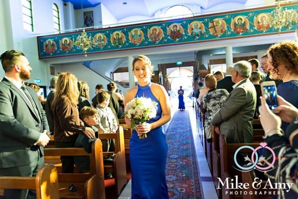 Melbourne_wedding_photographer_mike_&_amy_photographers-8