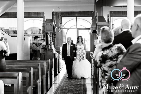 Melbourne_wedding_photographer_mike_&_amy_photographers-9