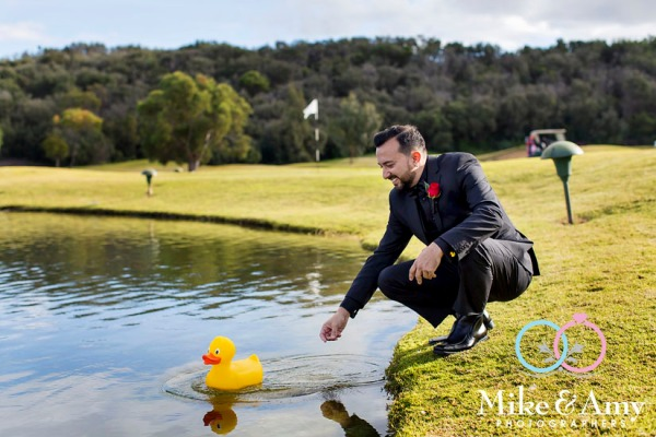 Melbourne_Wedding_Photography_Mike_and_amy_Photographers-12