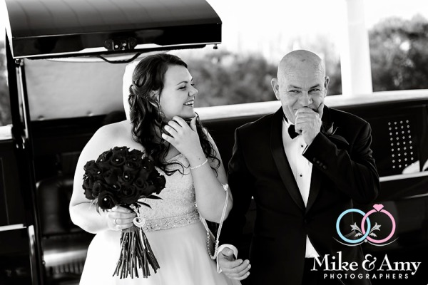 Melbourne_Wedding_Photography_Mike_and_amy_Photographers-15