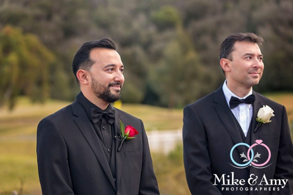 Melbourne_Wedding_Photography_Mike_and_amy_Photographers-16