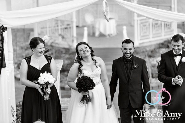 Melbourne_Wedding_Photography_Mike_and_amy_Photographers-20