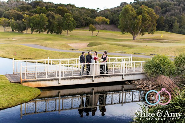 Melbourne_Wedding_Photography_Mike_and_amy_Photographers-21