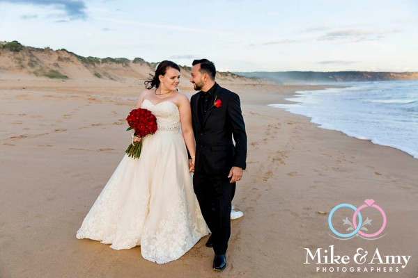 Melbourne_Wedding_Photography_Mike_and_amy_Photographers-26