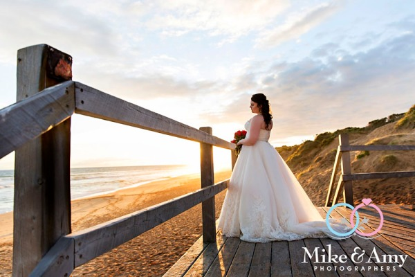 Melbourne_Wedding_Photography_Mike_and_amy_Photographers-28