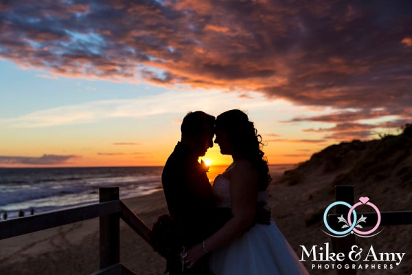 Melbourne_Wedding_Photography_Mike_and_amy_Photographers-31