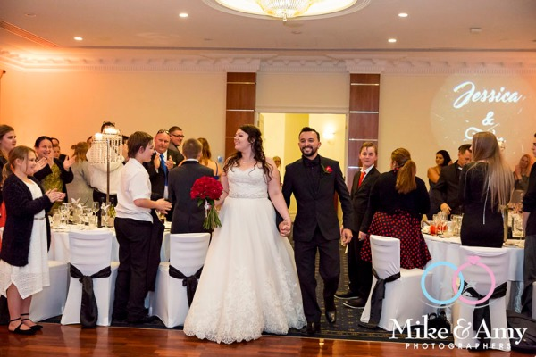 Melbourne_Wedding_Photography_Mike_and_amy_Photographers-32