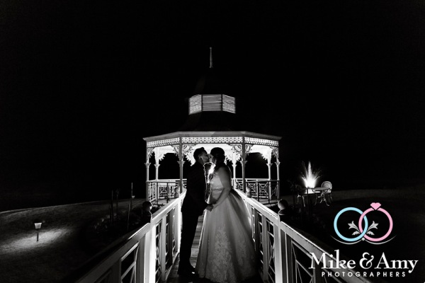 Melbourne_Wedding_Photography_Mike_and_amy_Photographers-33