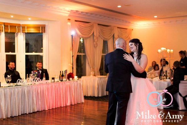 Melbourne_Wedding_Photography_Mike_and_amy_Photographers-37