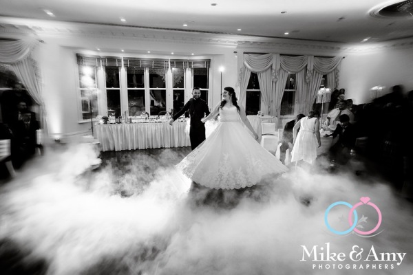 Melbourne_Wedding_Photography_Mike_and_amy_Photographers-38
