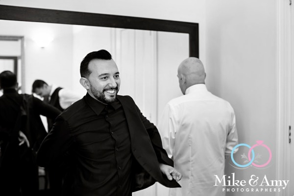 Melbourne_Wedding_Photography_Mike_and_amy_Photographers-7