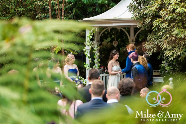 Mike_and_amy_photographers_melbourne_wedding-16