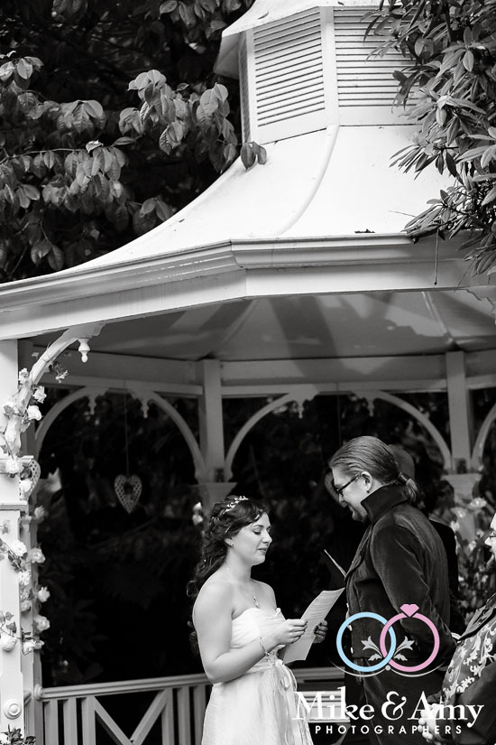 Mike_and_amy_photographers_melbourne_wedding-17