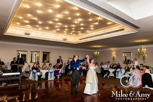 Mike_and_amy_photographers_melbourne_wedding-24