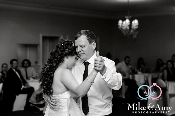 Mike_and_amy_photographers_melbourne_wedding-25